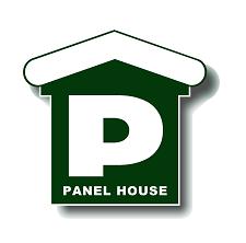 PANELHOUSE