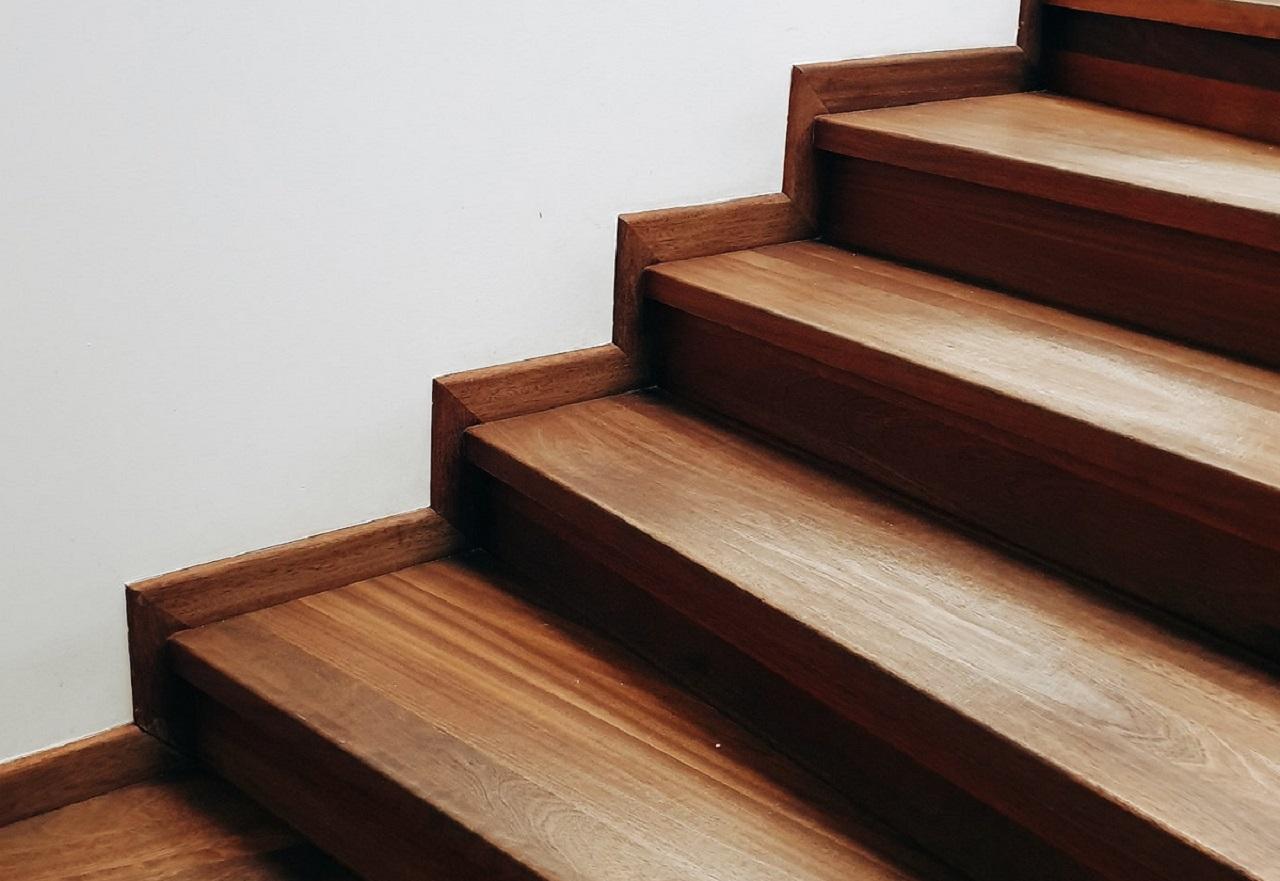 平屋建ては二階への階段がないので、高齢者や子供の階段転落事故がありません。