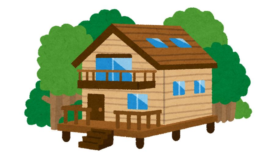 台湾顧客の需要を捉えた商品を揃えれば、木造住宅は台湾でも広がりを見せるでしょう。
